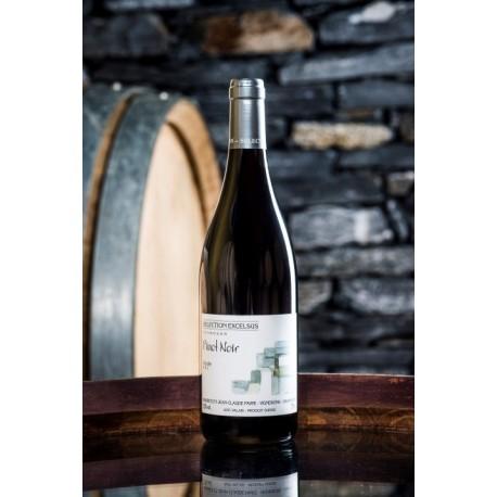 Pinot Noir Excelsus 75cl