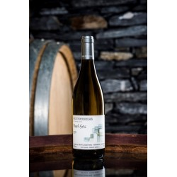 Pinot Gris Excelsus 75cl