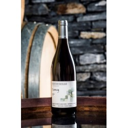 Gamay Excelsus 37.5 cl
