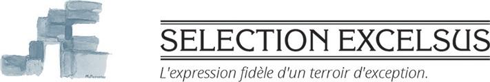 Sélection Excelsus